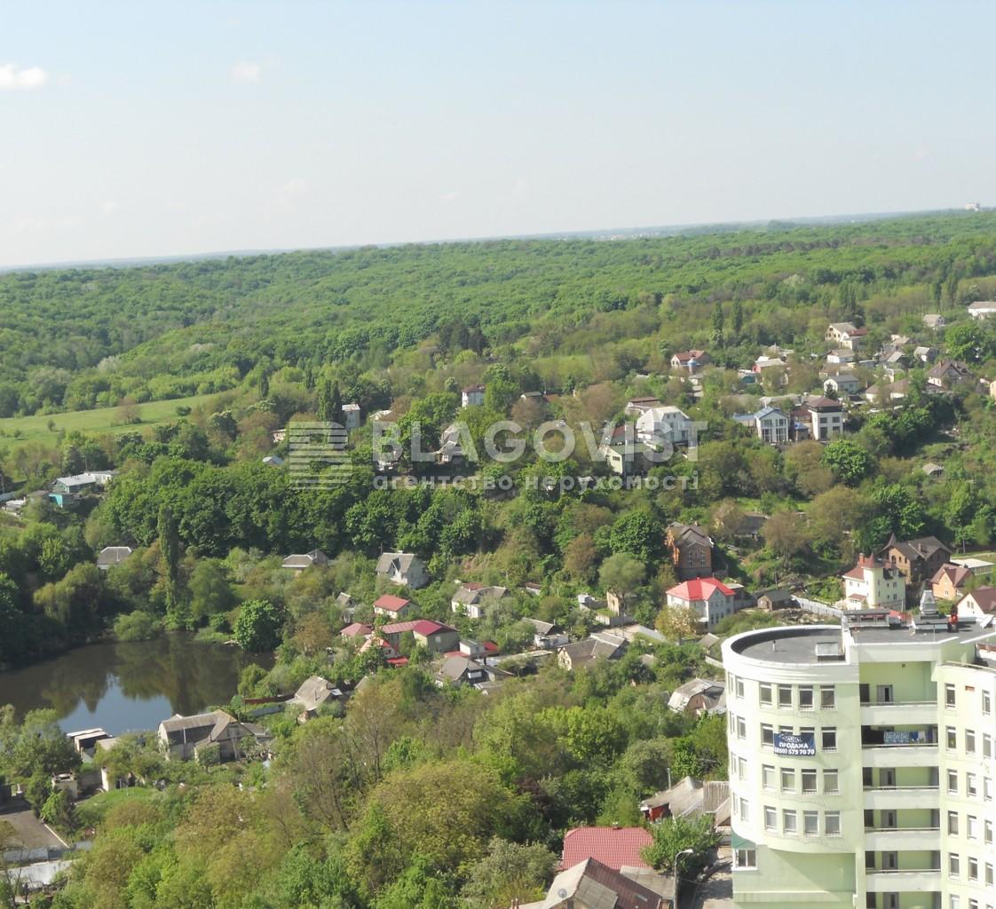 Квартира H-44228, Науки просп., 69, Киев - Фото 23