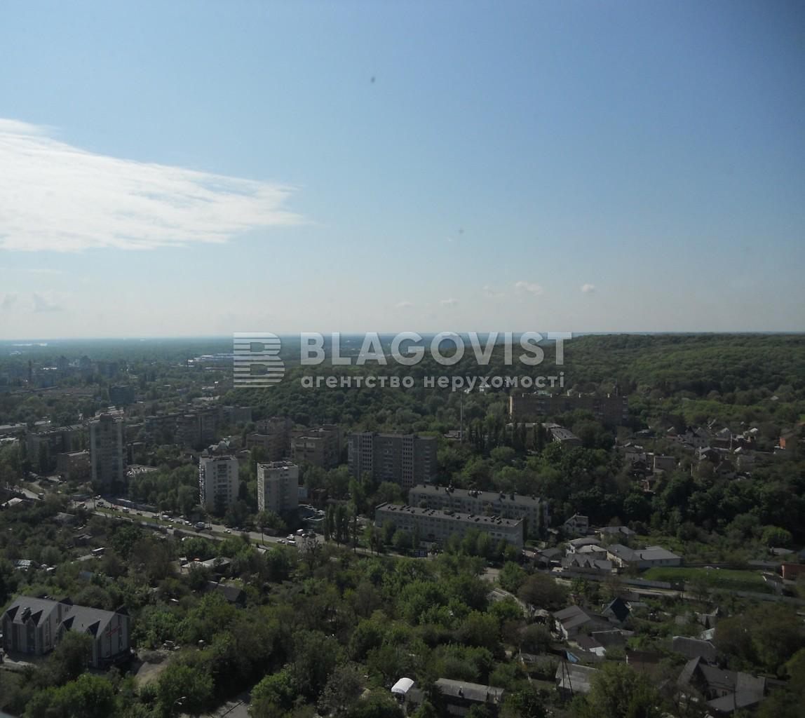 Квартира H-44228, Науки просп., 69, Киев - Фото 24