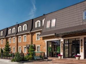 Дом Новая, Козин (Конча-Заспа), F-23032 - Фото