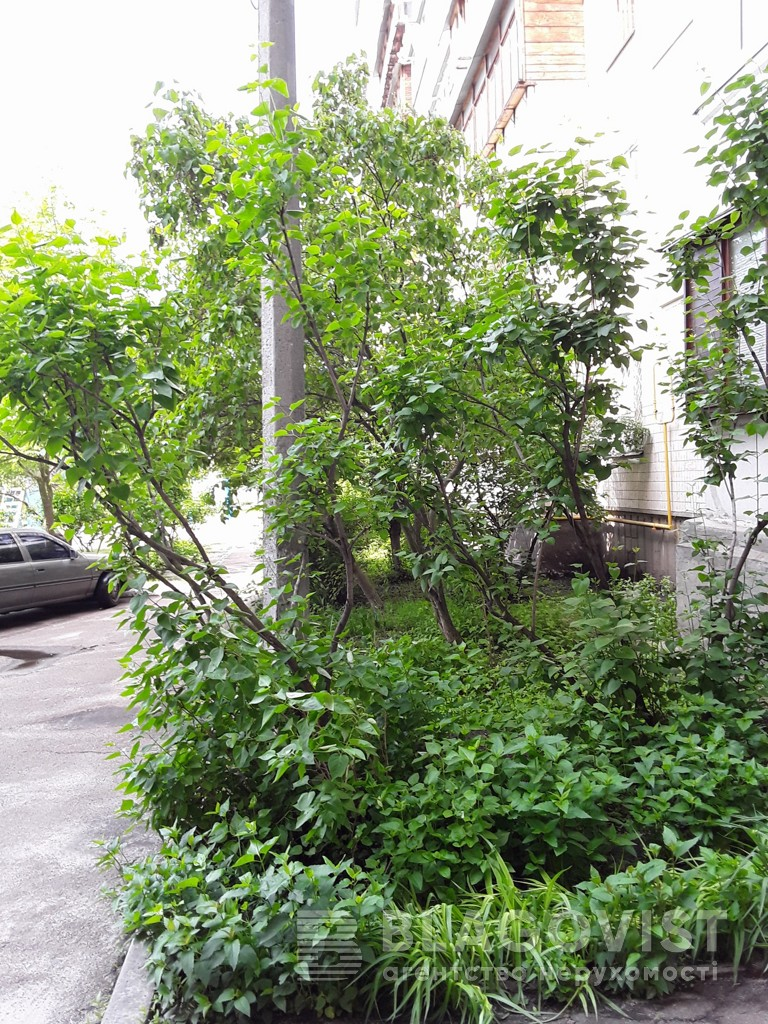 Квартира C-93818, Руденко Ларисы, 6, Киев - Фото 19