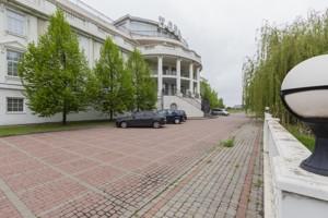 Гостиница, Боровкова, Подгорцы, Z-1752868 - Фото
