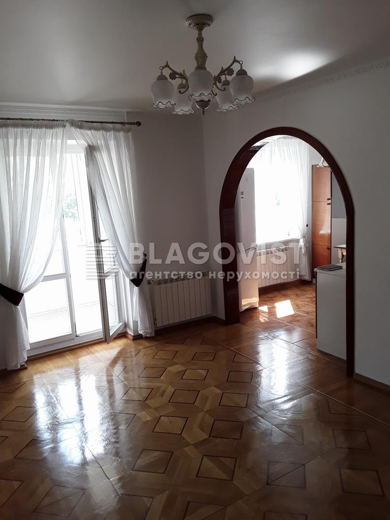 Квартира A-110126, Руденко Ларисы, 6, Киев - Фото 8