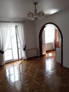 Квартира Руденко Ларисы, 6, Киев, A-110126 - Фото 6