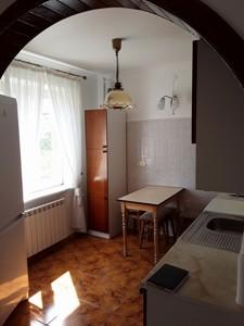 Квартира Руденко Ларисы, 6, Киев, A-110126 - Фото 7