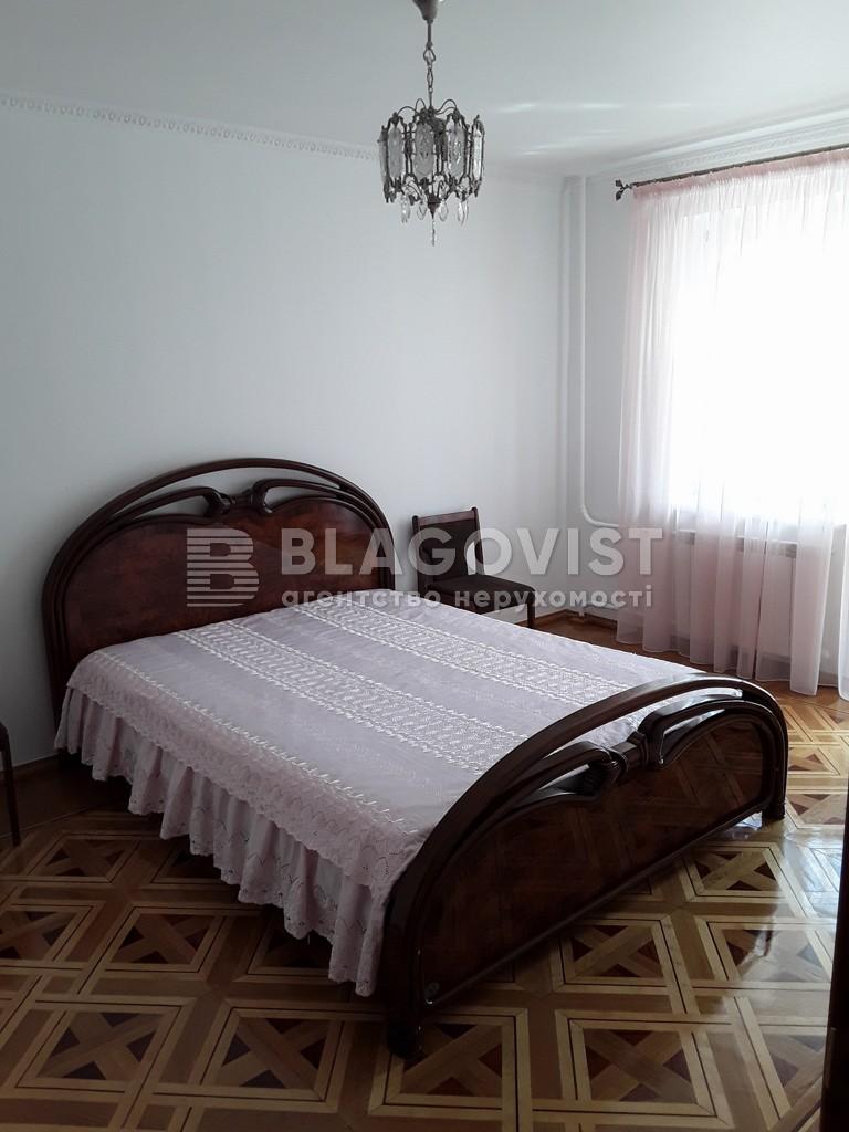 Квартира A-110126, Руденко Ларисы, 6, Киев - Фото 5