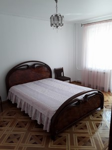 Квартира Руденко Ларисы, 6, Киев, A-110126 - Фото 3