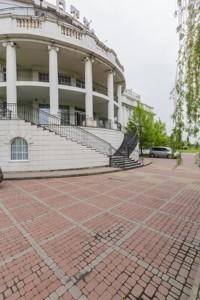 Готель, Боровкова, Підгірці, Z-1752868 - Фото 45