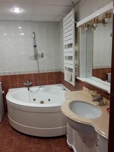 Квартира Руденко Ларисы, 6, Киев, A-110126 - Фото 11