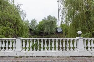 Готель, Боровкова, Підгірці, Z-1752868 - Фото 34