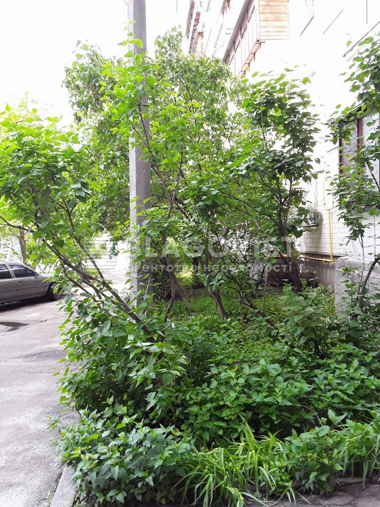 Квартира A-110126, Руденко Ларисы, 6, Киев - Фото 19