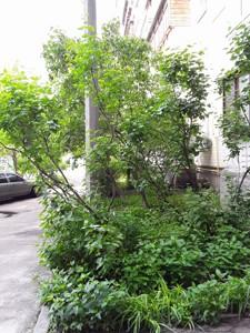 Квартира Руденко Ларисы, 6, Киев, A-110126 - Фото 17