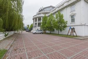 Готель, Боровкова, Підгірці, Z-1752868 - Фото 31