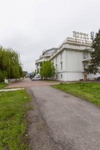 Готель, Боровкова, Підгірці, Z-1752868 - Фото 32