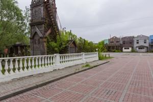 Готель, Боровкова, Підгірці, Z-1752868 - Фото 33