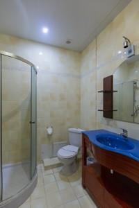Готель, Боровкова, Підгірці, Z-1752868 - Фото 26