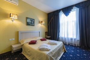 Готель, Боровкова, Підгірці, Z-1752868 - Фото 11
