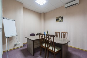 Готель, Боровкова, Підгірці, Z-1752868 - Фото 13