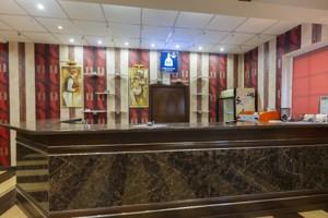 Готель, Боровкова, Підгірці, Z-1752868 - Фото 19
