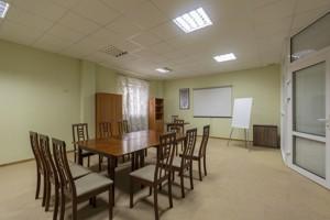 Готель, Боровкова, Підгірці, Z-1752868 - Фото 14