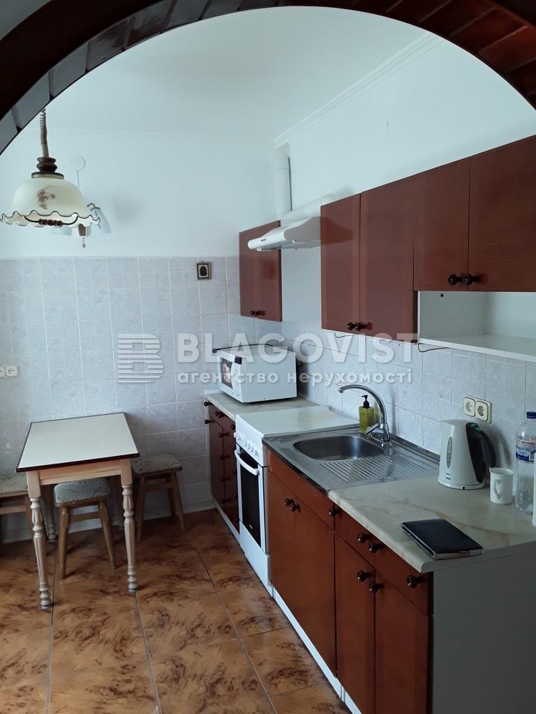 Квартира A-110126, Руденко Ларисы, 6, Киев - Фото 11