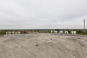 Готель, Боровкова, Підгірці, Z-1752868 - Фото 38