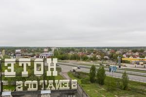 Готель, Боровкова, Підгірці, Z-1752868 - Фото 39