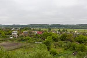 Готель, Боровкова, Підгірці, Z-1752868 - Фото 40
