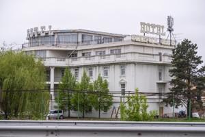 Готель, Боровкова, Підгірці, Z-1752868 - Фото 43