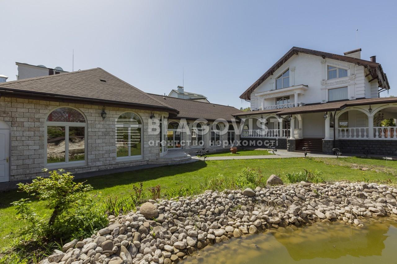 Дом на продажу E-38328
