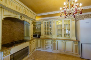 Дом Подгорцы, E-38328 - Фото 10