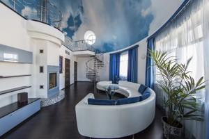 Квартира Леси Украинки бульв., 7б, Киев, F-40743 - Фото 17