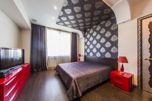Квартира Леси Украинки бульв., 7б, Киев, F-40743 - Фото 25