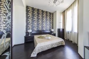 Квартира Леси Украинки бульв., 7б, Киев, F-40743 - Фото 29