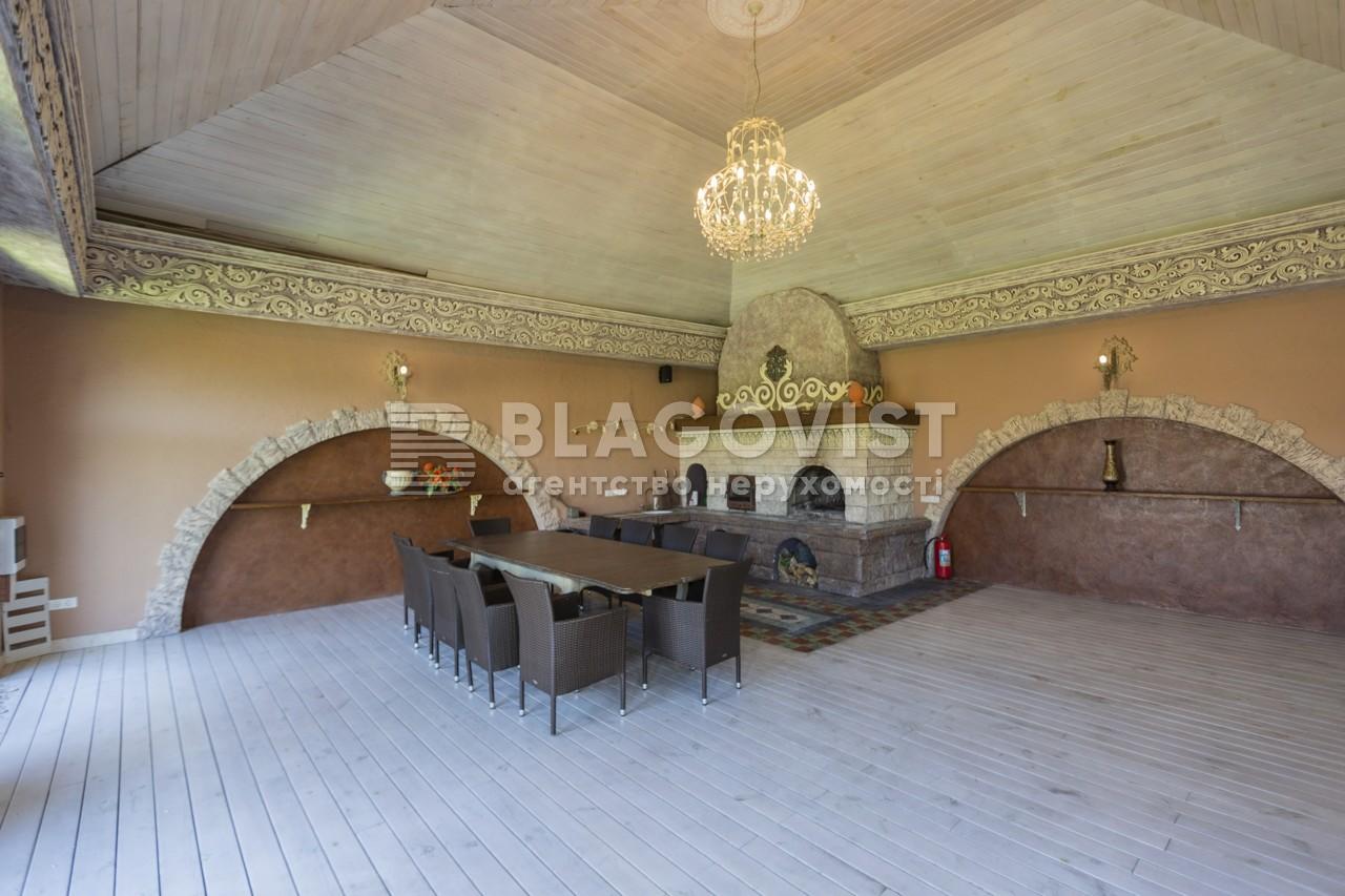 Дом E-38328, Подгорцы - Фото 46