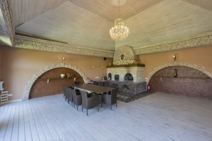 Дом Подгорцы, E-38328 - Фото 45