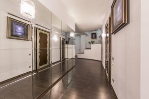 Квартира Леси Украинки бульв., 7б, Киев, F-40743 - Фото 56
