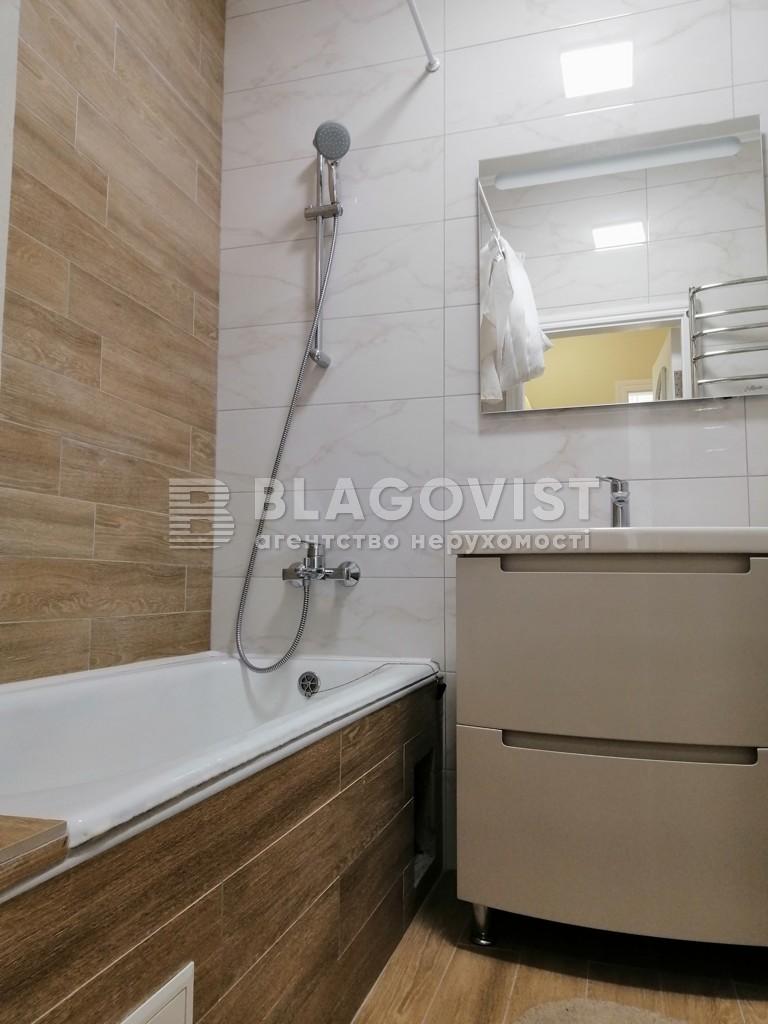 Квартира D-35001, Лютеранская, 11б, Киев - Фото 10