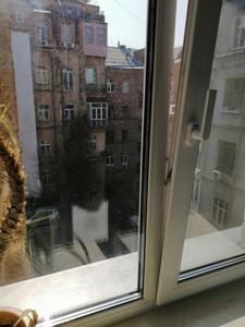 Квартира Лютеранська, 11б, Київ, D-35001 - Фото 22