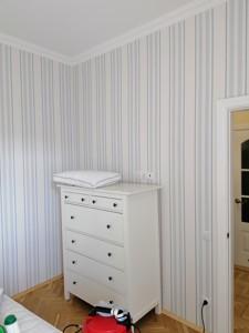 Квартира Лютеранська, 11б, Київ, D-35001 - Фото 7
