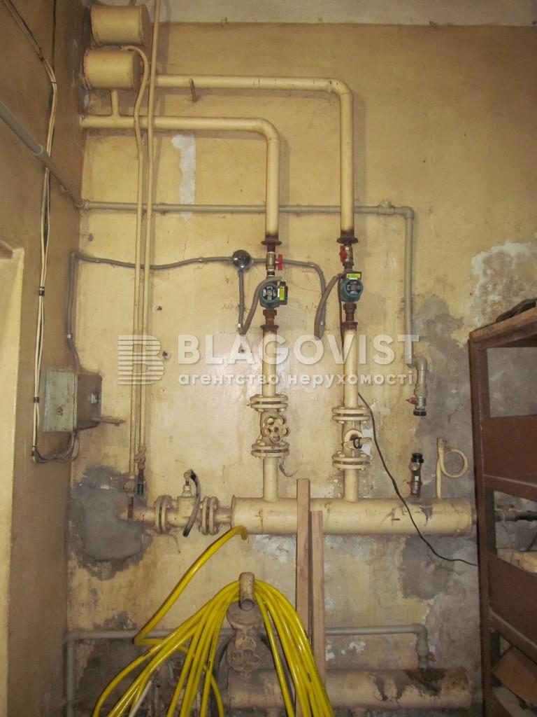 Виробниче приміщення, F-41626, Козаровичі - Фото 25