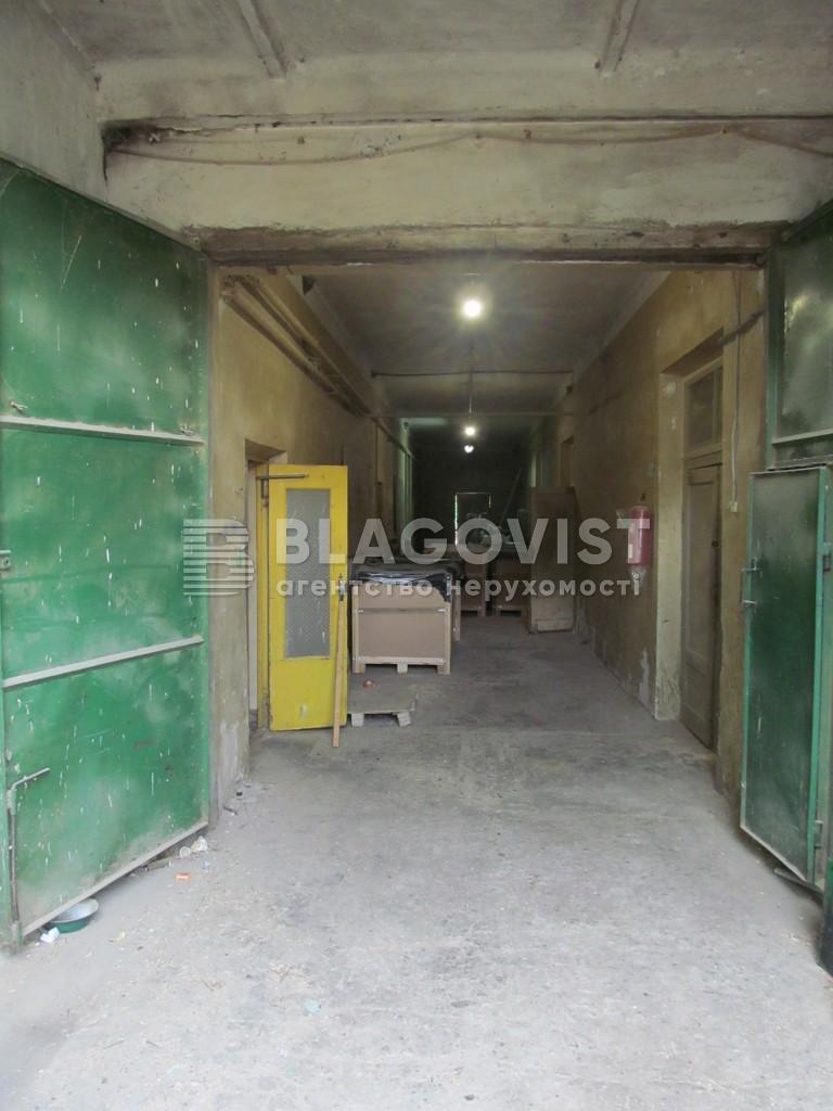 Виробниче приміщення, F-41626, Козаровичі - Фото 24