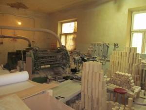 Виробниче приміщення, F-41626, Козаровичі - Фото 14
