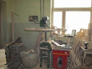 Производственное помещение, Козаровичи, F-41626 - Фото 14