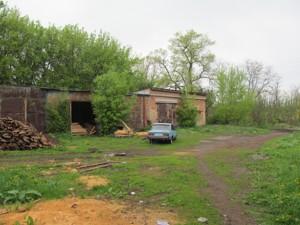 Производственное помещение, Козаровичи, F-41626 - Фото 5
