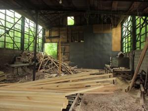 Виробниче приміщення, F-41626, Козаровичі - Фото 21