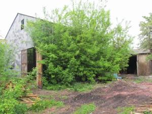 Виробниче приміщення, F-41626, Козаровичі - Фото 8