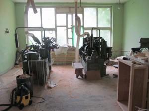 Виробниче приміщення, F-41626, Козаровичі - Фото 10