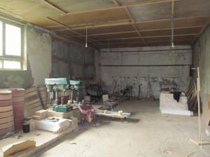 Производственное помещение, Козаровичи, F-41626 - Фото 18