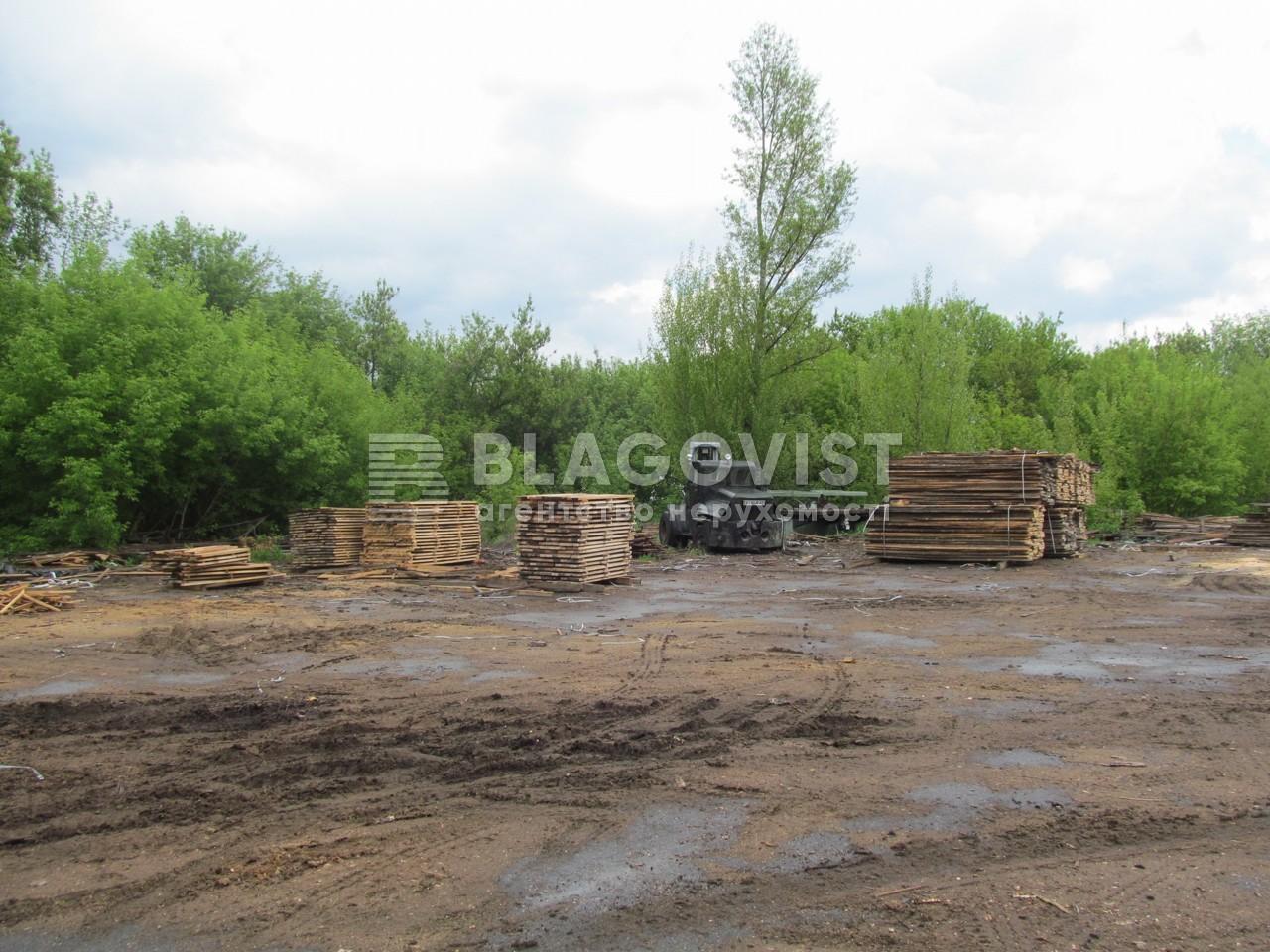 Виробниче приміщення, F-41626, Козаровичі - Фото 32