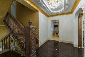 Дом Подгорцы, E-38328 - Фото 49